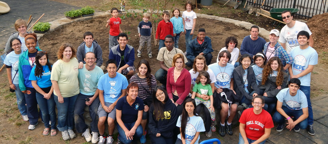 powel6 - Kindergarten Schools In West Philadelphia